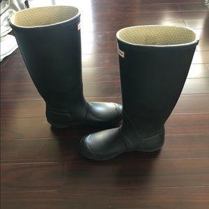 Hunter | boots